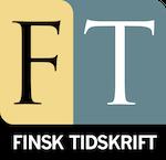 Finsk Tidskrift